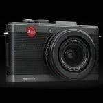 Leica G-Star RAW Edition