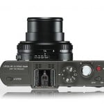 Leica-G-Star-RAW-Edition