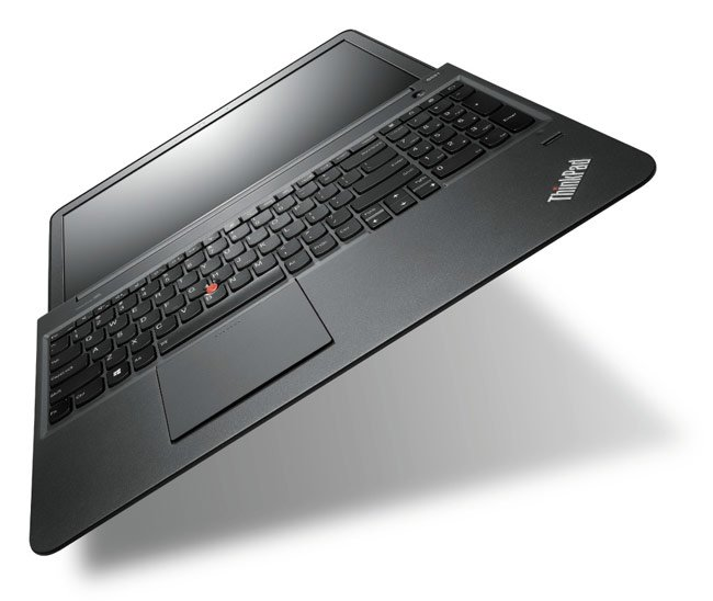 Lenovo-ThinkPad-S531