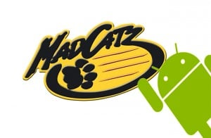 Mad Catz Project M.O.J.O Android Gaming Console Announced By CEO