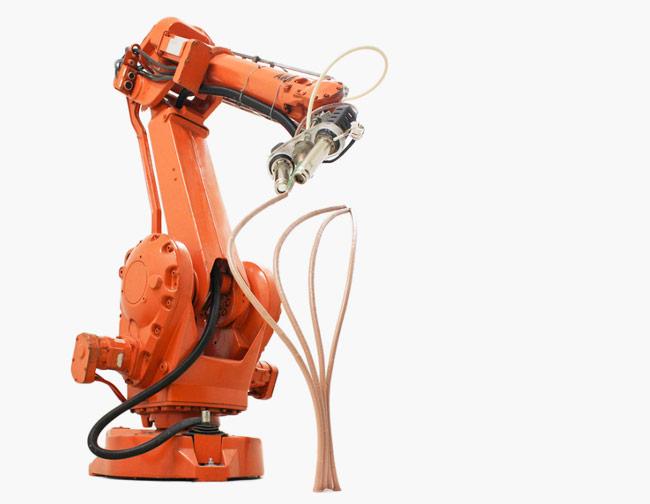 Mataerial 3D Printer