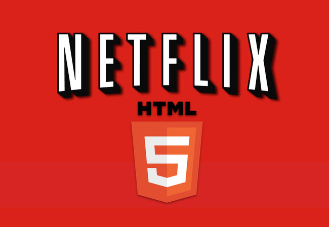 how to watch netflix without microsoft silverlight