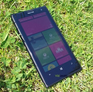 Nokia EOS To Be Called The Nokia Lumia 1020