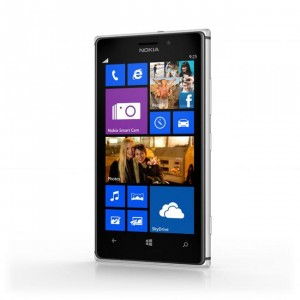 Nokia Lumia 925 Launched In The UK