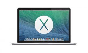 Parallels Desktop 8 Now Supports OS X Mavericks Developer Preview