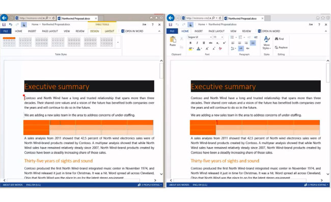 Office-Web-Apps