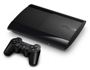 Sony PS3 4.45 Firmware Fix Update Lands 27th Of June