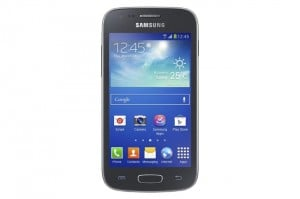 Samsung Galaxy Ace 3 Specifications