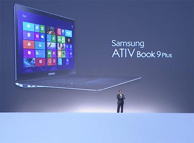 Samsung-Premier-2013