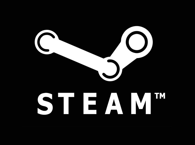 Steam game sharing