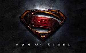 Superman Man Of Steel Lands On Android June 14th (Video)