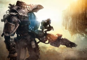 TitanFall Gameplay Demo Trailer And Details Unveiled (video)