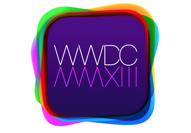 Apple WWDC 2013 Keynote Video