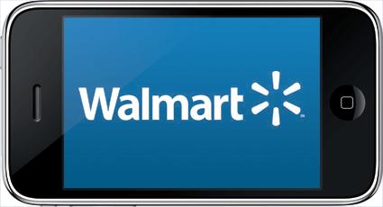 WalmartiPhone