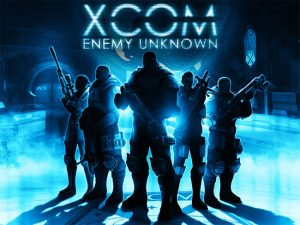 XCOM: Enemy Unknown iOS Game Launches On June 20th 2013 (video)