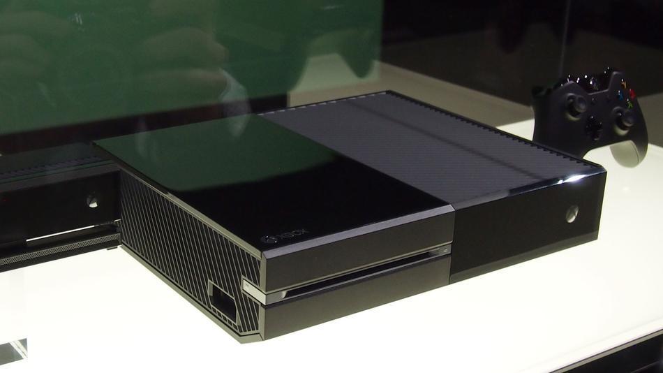 Xbox Devs