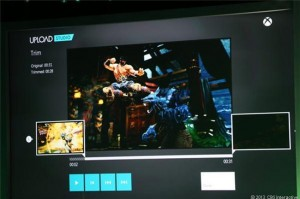 Xbox Upload Studio Lets You Easily Stream Via Twitch From Your Xbox One Console