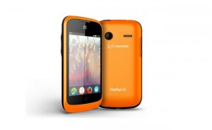 ZTE Open Firefox OS Smartphone Appears At The FCC