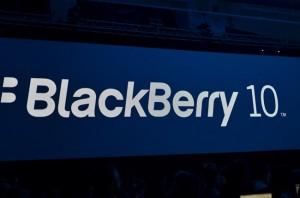 BlackBerry A10 BlackBerry 10 Smartphone Details Revealed