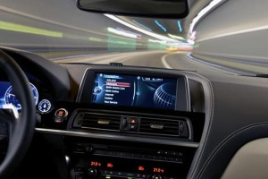 BMW ConnectedDrive To Get S Voice And Siri Integration