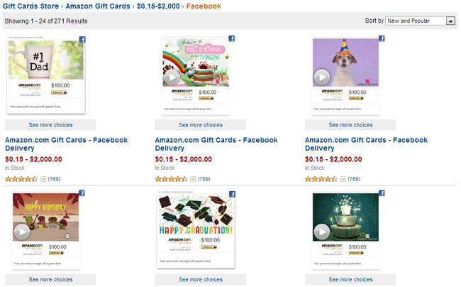fb-giftcard