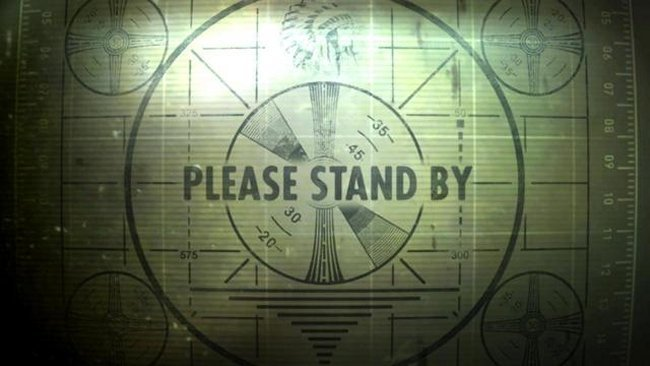 Fallout 4 Release Date Outed For 2014 By Swedish Retailer