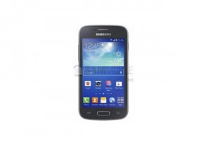 Samsung Galaxy Ace 3 revealed in leaked press shot