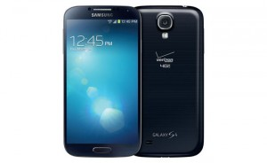 Verizon Samsung Galaxy S4 Developer Edition Lands For $650