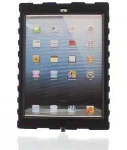 Hard Candy Unveil Two iPad 5 Cases