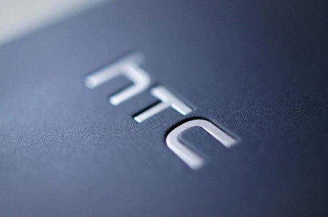HTC Tiara