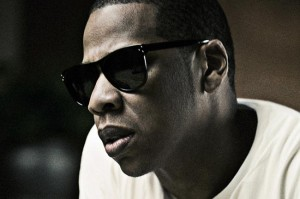 Samsung To Sign $20 Million Music Deal With Jay Z