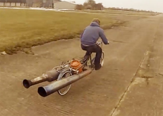 jet-powered-bike