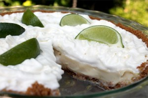 Android 5.0 Key Lime Pie To Launch This Fall