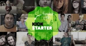 Kickstarter Bans Seduction Guides