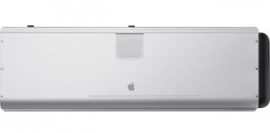 5100 MacBook Pro Replacement Batteries Recalled by Best Buy