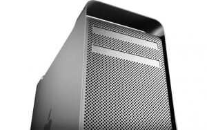 New Mac Pro To Be 'Something Really Different'