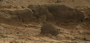 NASA Prepares for Curiosity Rover to Begin Moving Again