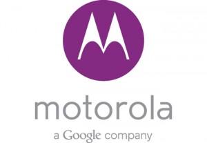 Motorola Gets A New Logo