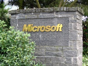 Microsoft to Show off Windows 8.1 Update at Annual Developers Conference