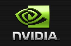 NVIDIA Licensing Keplar Graphics Core To Other Chip And Device Manufactures