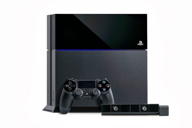 ps4 price