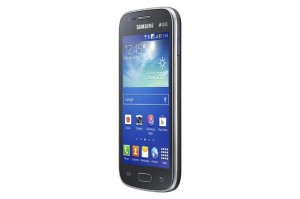 Samsung Galaxy Ace 3 Gets Official