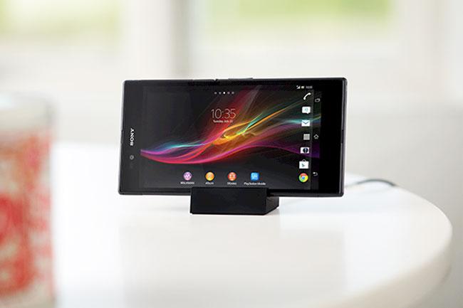 Sony Dk30