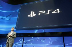 Sony PlayStation 4 E3 Trailer Released (Video)