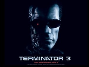 New Terminator Movie To Launch In June 2015