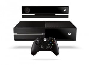 Xbox One Pre-Order Stock Sells Out At Amazon U.S.