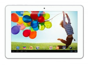 Ainol Novo 10 Eternal Android 4.2 Tablet Unveiled