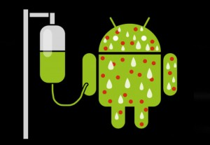 "Google Releases Android Update To Fix ""Master Key"" Exploit Issue"