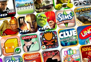 Apple App Store's 5th Anniversary Offers Top iOS Games And App For Free