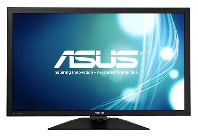 Asus PQ321 4K